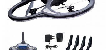 Migliori Droni per bambini: quale drone per iniziare comprare ?