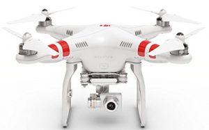 miglior droni con GPS