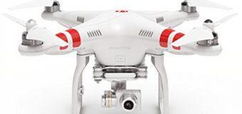 Migliori Droni con Gps: quale drone con gps acquistare?