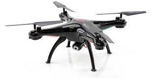 Migliori droni economici: quale drone a basso costo comprare?