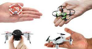 Migliori Mini Droni: quale mini drone acquistare ?
