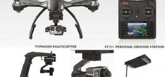 Migliori Droni per Gopro: quale comprare?