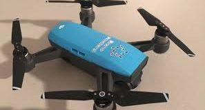 Migliori droni da 300 grammi: quale drone leggero acquistare?