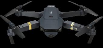X Tactical Drone Militare: opinioni, come funziona e prezzo