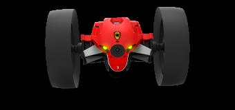 Parrot Minidrone Jumping Race: recensione e offerta Amazon