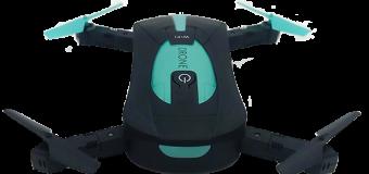 Drone 720x: prezzo, recensione e dove comprarlo