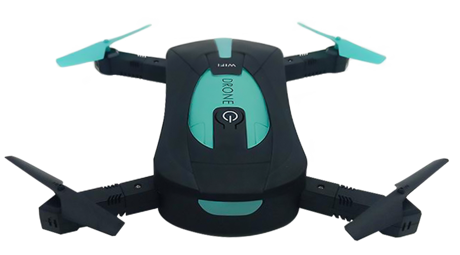 Drone 720x