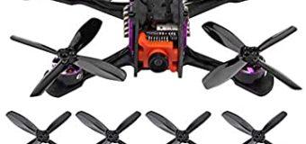 Droni da corsa: migliori droni da gara e competizione