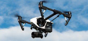 Corso Piloti Droni: come prendere il patentino e diventare pilota droni